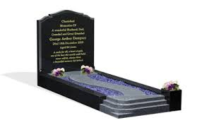 cost of headstones headstones for great designs and prices memorials of