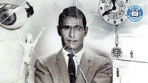 how the twilight zone can make the comeback it deserves gq