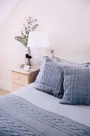 the 25 best grey bed sets ideas on pinterest dark grey bedding