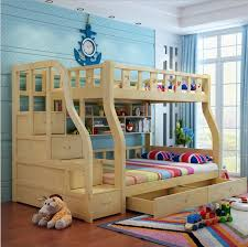 bunk beds for girls rooms webetop kids beds for boys and girls bedroom furniture castle bunk