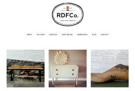 Welcome To Red Door Furniture Co  Tinker Dicker  Doc - Red door furniture