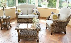 wicker furniture for office needs bedroom ideas