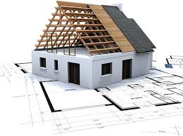 free home building plans house building drawing plans free stock photos 8 058