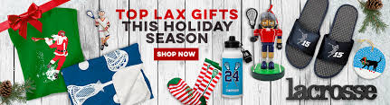 guys lacrosse personalized gifts chalktalksports