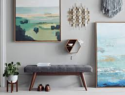 Target Home Decor The 8 Best Pieces From Target S New Home Decor Line 50