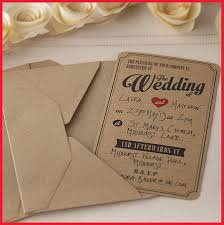 vintage wedding invitation vintage wedding invitations cheap 88449 wedding invites wedding