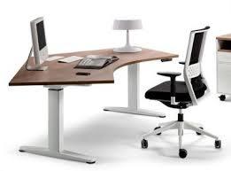 ergo x 120 degree modular height adjustable desks office reality