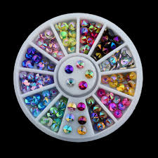 online buy wholesale nail color wheel from china nail color wheel