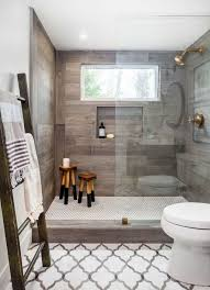 Bathroom Remodeling Ideas For Small Master Bathrooms 60 Cool Small Master Bathroom Renovation Ideas Insidecorate