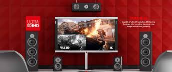 Gaming Desk Tops by Msi Infinite A Gtx 1060 1070 1080 1080ti Vr Ready Gaming Desktop W