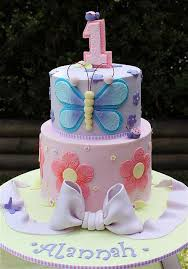 butterflies birthday cake best 25 butterfly birthday cakes ideas