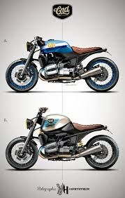 bmw motorcycle scrambler 17 best bmw r1200gs images on pinterest bmw motorcycles dreams