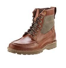 womens boots elder beerman upc 889305636479 clarks sawtell hi moc boots upcitemdb com
