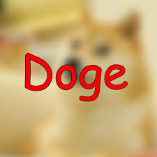 Create Your Own Doge Meme - doge app dogeapp twitter