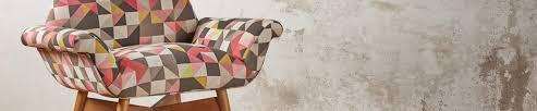 Geometric Fabrics Upholstery Contemporary Fabrics Uk Geometric Fabric Designs Claire Gaudion