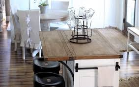 island ideas for small kitchen small kitchen island with seating popular great ideas diy