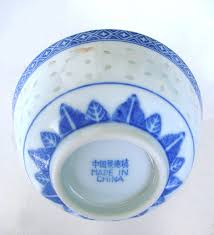 Chinese Markings On Vases Factory Mark Wikipedia