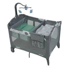 Costco Crib Mattress by Portable Crib Pack N Play
