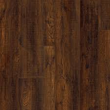 Discontinued Quick Step Laminate Flooring Supreme Click Sienna Oak Laminate