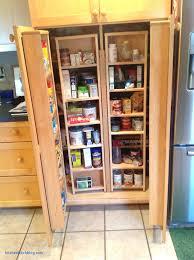kitchen pantry cabinet freestanding kitchen free kitchen pantry cabinet remarkable freestanding