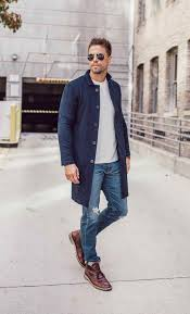 what to wear with light brown boots to wear with light kenlisainfo light brown boots men