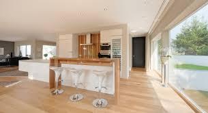 wohnideen minimalistische bar wohnideen minimalistische bar moderne inspiration