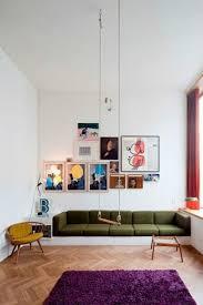 30 modern interior design ideas adding fun to room decor with