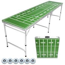 top 10 best tailgate tables u0026 chairs ideas for nfl fans