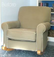 Reupholster Arm Chair Design Ideas Reupholster Arm Chair Design Eftag
