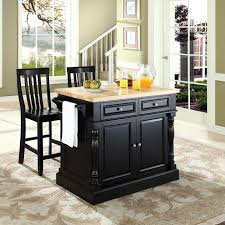 kitchen room country kitchen cabinets costco cabinets reviews