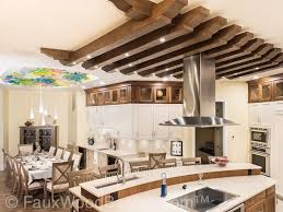 creative kitchen island ideas vaulted ceiling kitchen ideas ceiling lights for kitchen ideas