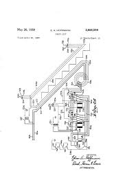 Stannah Stair Lift Installation Instructions by Patent Us2888099 Chair Lift Google Patents
