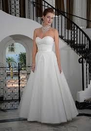 informal wedding dresses venus informal wedding dresses