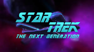star trek the next generation 30 years youtube