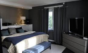 chambre gris vert déco deco chambre grise 98 creteil deco chambre fille