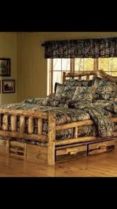 Camo Bedroom Decorations 108 Best Camo Images On Pinterest Bedroom Ideas Army Bedroom