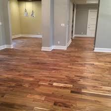 acacia 3 4 x 4 3 4 handscraped solid hardwood flooring