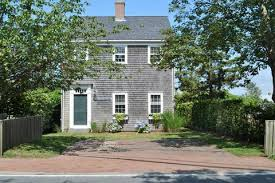 nantucket homes 67 homes for sale in nantucket ma on movoto see 34 402 ma real