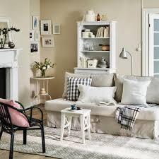 landhausstil modern wohnzimmer landhausstil wohnzimmer modern alle ideen für ihr haus design