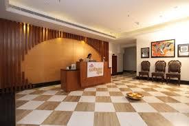 Spa Inox Prix Hotel La Marvella Bangalore India Booking Com