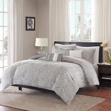 park finley 7 piece bed set