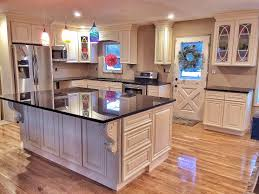 furniture cork flooring pros and cons also laminate wood floor
