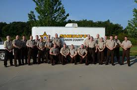 bureau union indian trail bureau of the union county sheriff s office nc