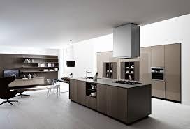 kitchen design exclusive decor minimalist kitchen storage units