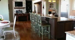 stools kitchen island stools with beautiful kitchen island stools kitchen island stools with beautiful kitchen island ideas with storage and antique black stools