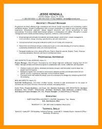 single page resume template single page resume template one page resume template html5 restama