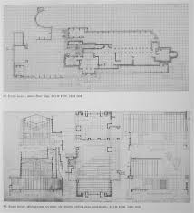 ennis house plans house plan
