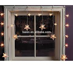 Christmas Window Decorations by Indoor Christmas Window Lights Indoor Christmas Window Lights