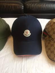 cap designer mens designer caps hats in walthamstow gumtree