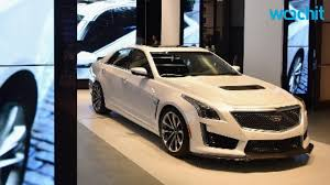 rent cadillac cts is book by cadillac better than renting fancy cars